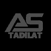 [Resim: cropped-as-tadilat-dekorasyon-logo23-180x180.png]